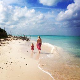 Kuba mit Kind – Machen! Ein kleiner Reisebericht