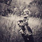 Unsere Spielplätze brauchen mehr Väter oder die Frage: Sind wir Mütter wirklich so schlimm?