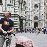 Urlaub Toskana – mit Kind oder ohne – definitiv la dolce vita