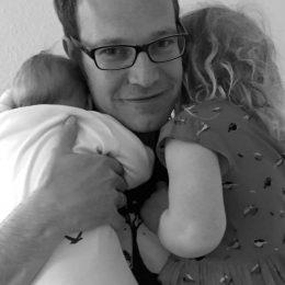 Elternzeit, die Zweite: für wen ist die eigentlich?