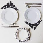Dein Lieblingsrestaurant - Stichwort Familienfreundlichkeit
