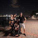 Elternzeit in New York oder New York mit Kindern - Teil 2