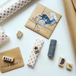 Kaufen & Basteln: Geschenke für Babys – Adventskalender Insights
