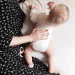 Schlafentzug ist Folter - 4 Monate mit einem Dauerschnuckler
