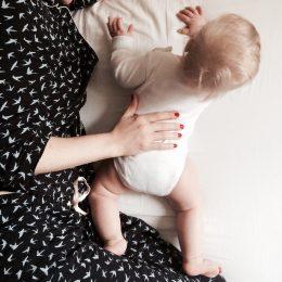 Schlafentzug ist Folter – 4 Monate mit einem Dauerschnuckler