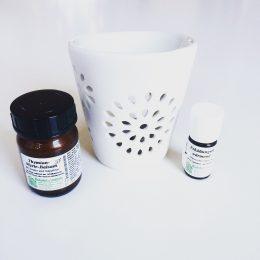 Hilfe, das Baby ist krank! Tipps gegen Erkältung