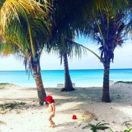 Kuba mit Kind – Organisatorisches und Kosten