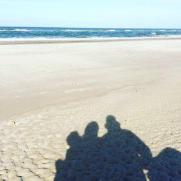Wir wandern aus – Familienurlaub im Selbstversorger Ferienhaus