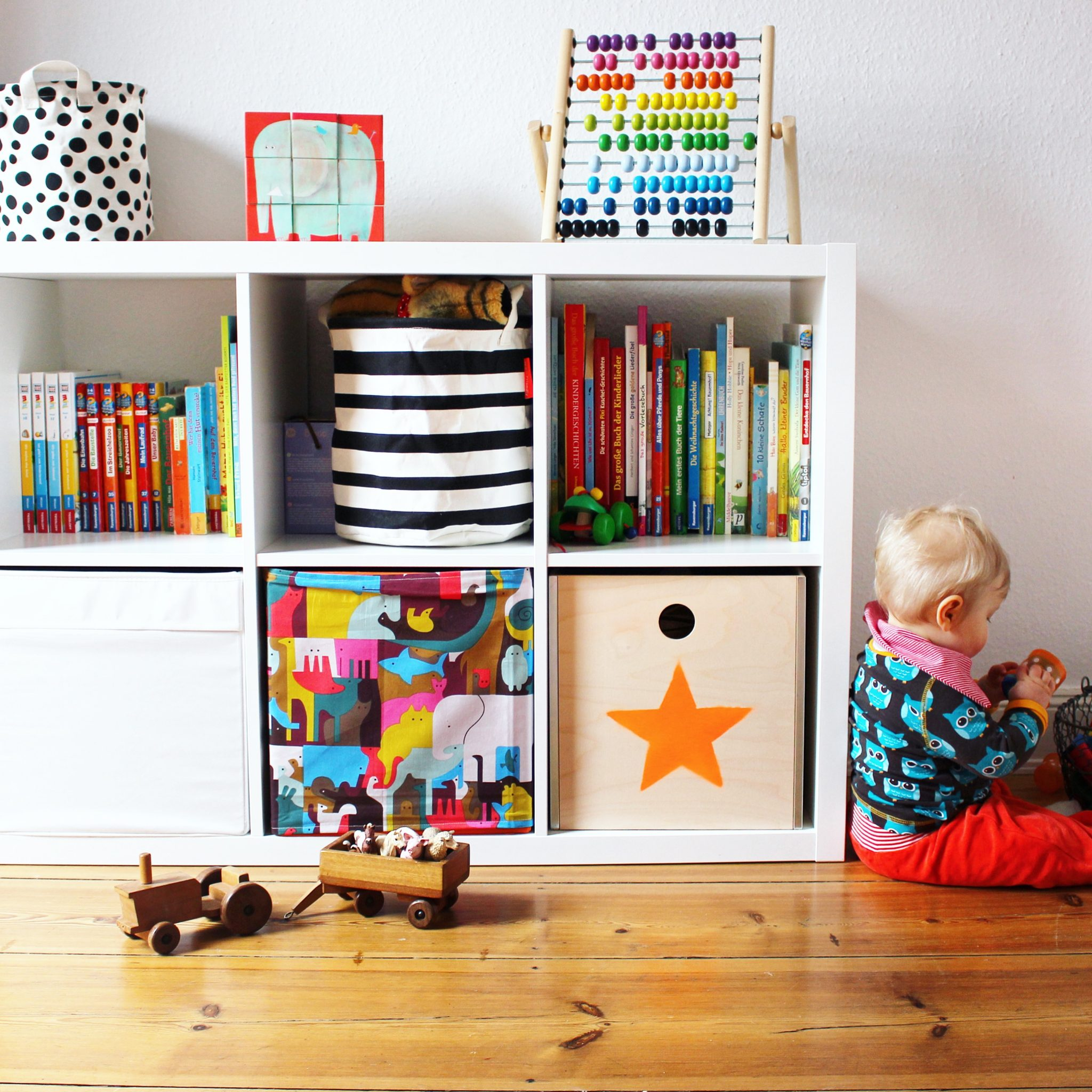 ikea bettdecken baby kopfkissen im test anna und elsa bettw sche schlechter geruch schlafzimmer. Black Bedroom Furniture Sets. Home Design Ideas