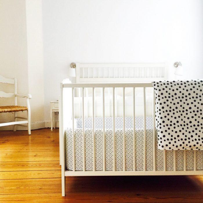 babybett, babygitterbett, babybeistellbett, babynestchen