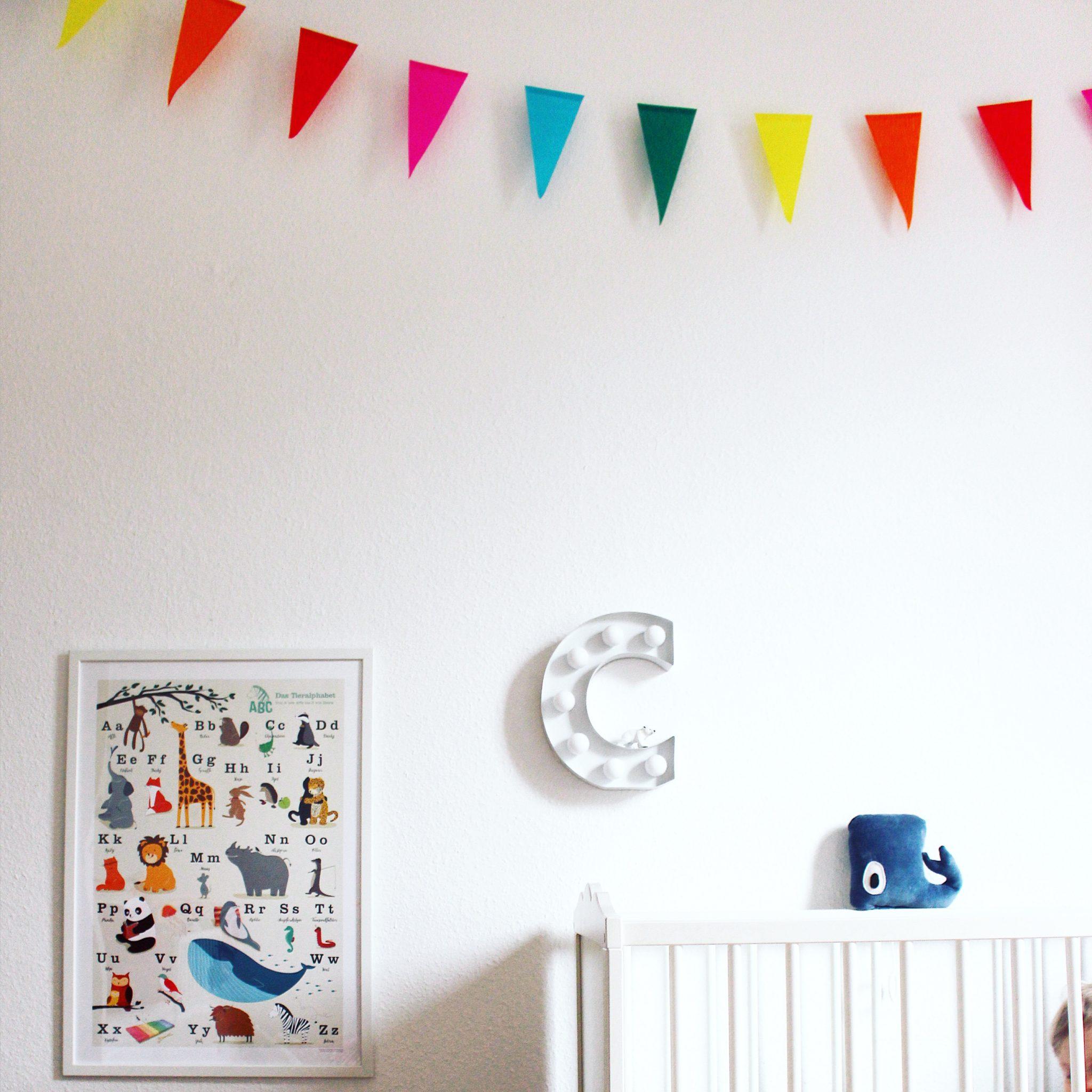 oh ha baby und kinderzimmer in einem einrichten plus. Black Bedroom Furniture Sets. Home Design Ideas