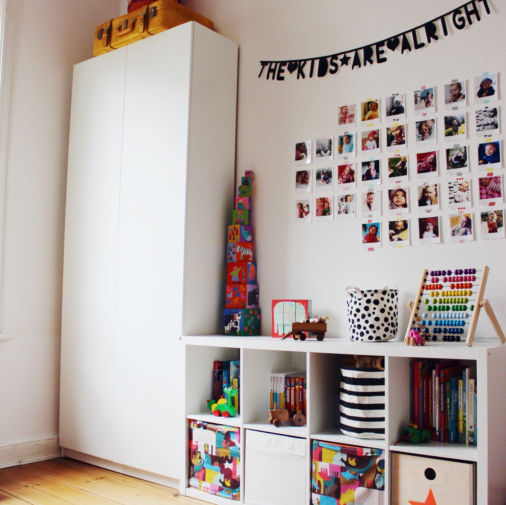 schreibtisch selber bauen. Black Bedroom Furniture Sets. Home Design Ideas