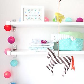 wie richte ich unser kinderzimmer richtig ein tipps tricks sarahplusdrei. Black Bedroom Furniture Sets. Home Design Ideas