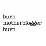 Blogger, Burnout - alles nur Modebegriffe?