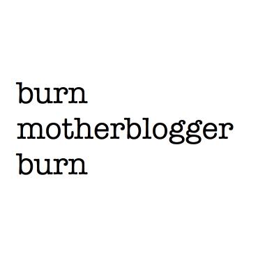 burn_large