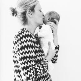 Könnten wir nur die Momente festhalten – vom Mama sein