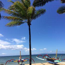 Familienfreundliche Hotels und Strände auf Bali – das Segara Village Sanur