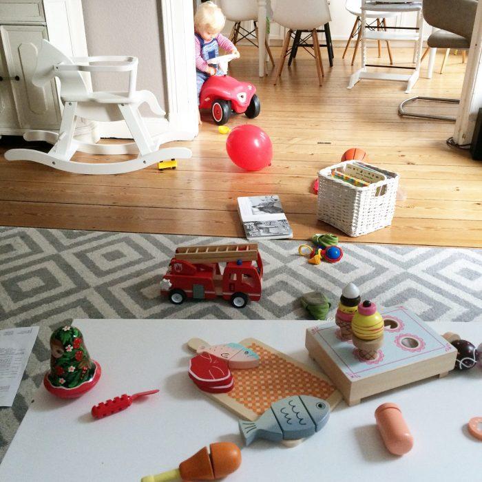 jetlag bei baby und kleinkind. empfehlungen und erfahrungen?