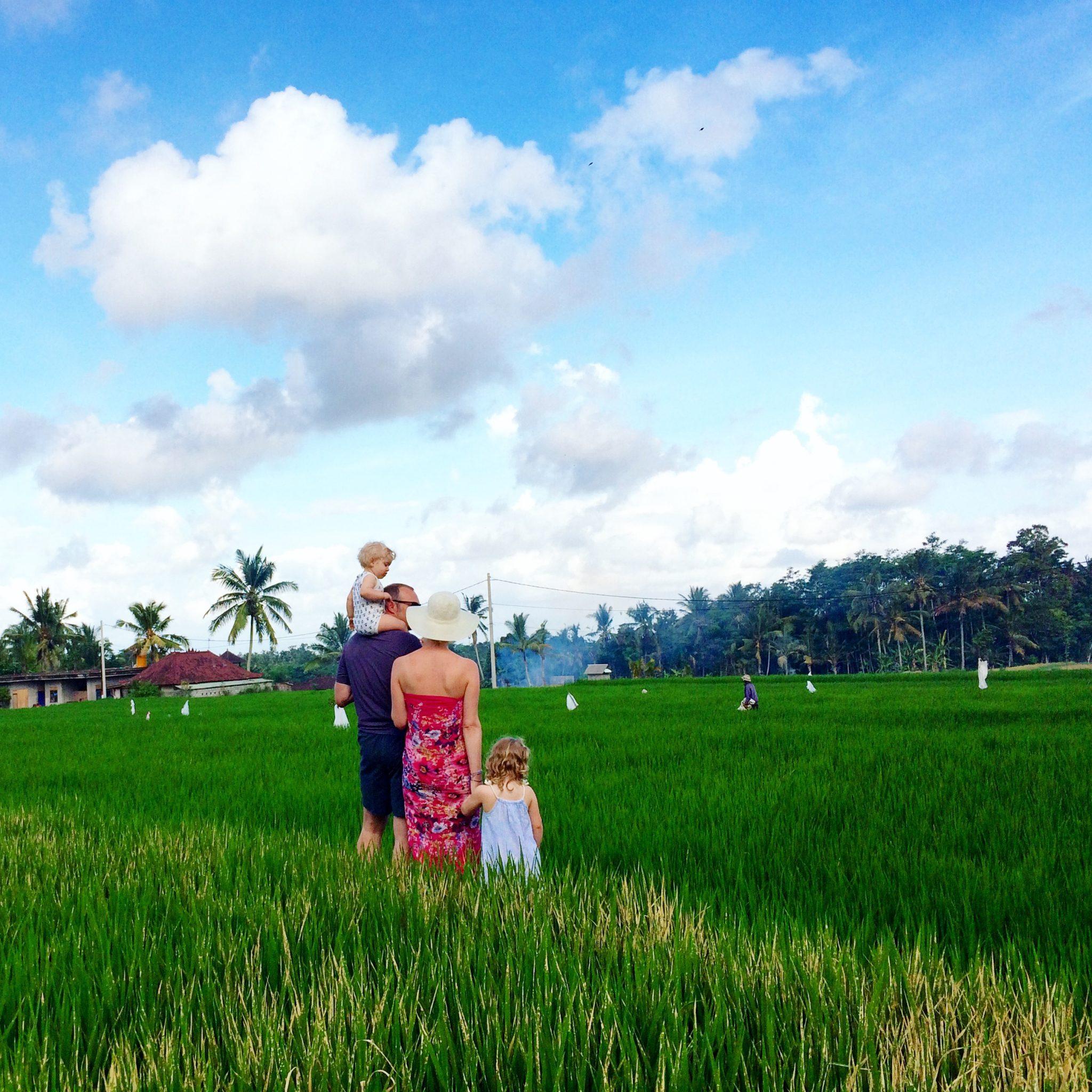 5d679fc7df6ecc 4 Wochen mit der ganzen Familie auf Bali – das muss doch SEHR teuer sein !  Ehrlich gesagt  wir haben uns für Bali entschieden