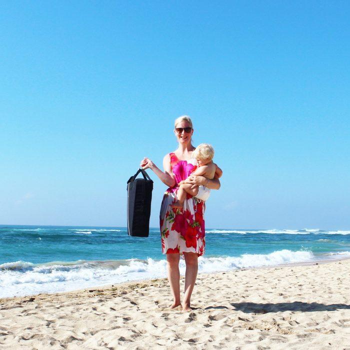ultraleichtes baby reisebett