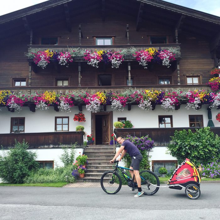 mountainbike_ebike_kinder