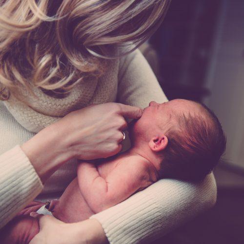 baby-821625