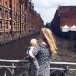 Wird ein Zuhause mit Kindern Heimat? Die Suche nach einem Familienheim