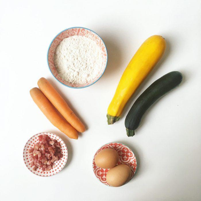 rezepte-kleinkinder-milupa-1000-tage-herzhafte-waffeln-zucchini-karotte-2