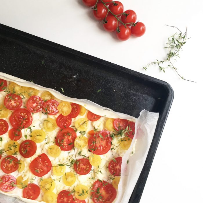 superschnelle-tomaten-blaetterteig-quiche1