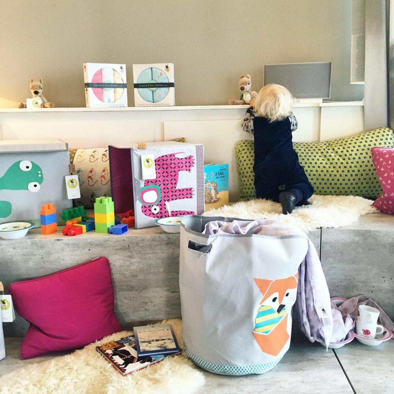unsere aufr um tipps was tolles von l ssig verlosung sarahplusdrei. Black Bedroom Furniture Sets. Home Design Ideas
