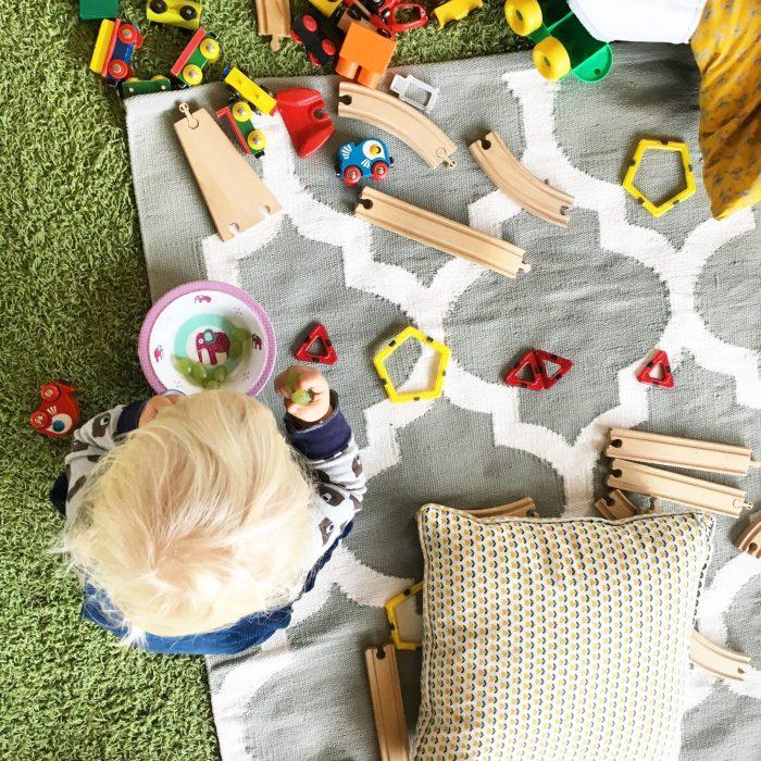 aufraeumen-mit-kindern-laessig-system4
