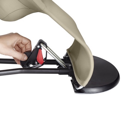 bouncer-balance-soft-positioner