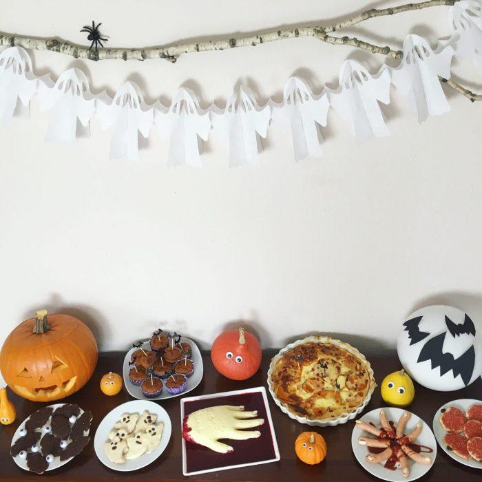 helloween-buffet-rezepte-deko