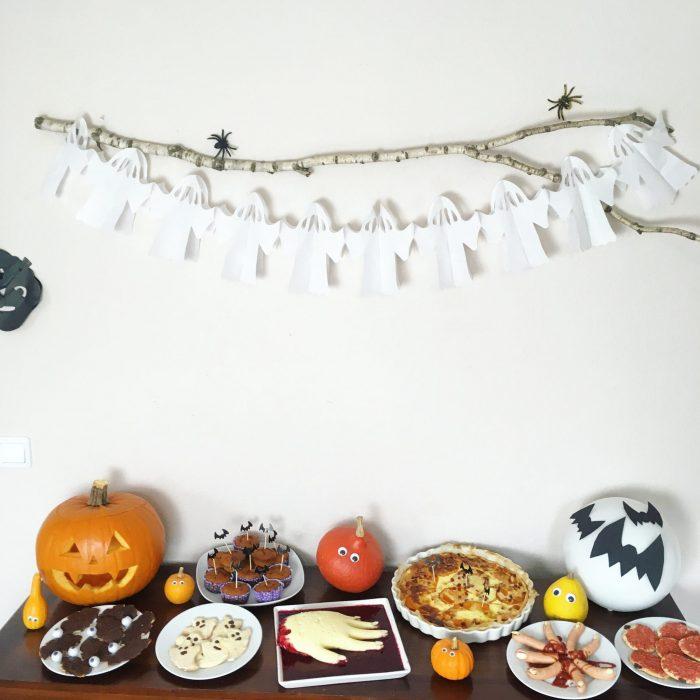 helloween-buffet-rezepte-deko3