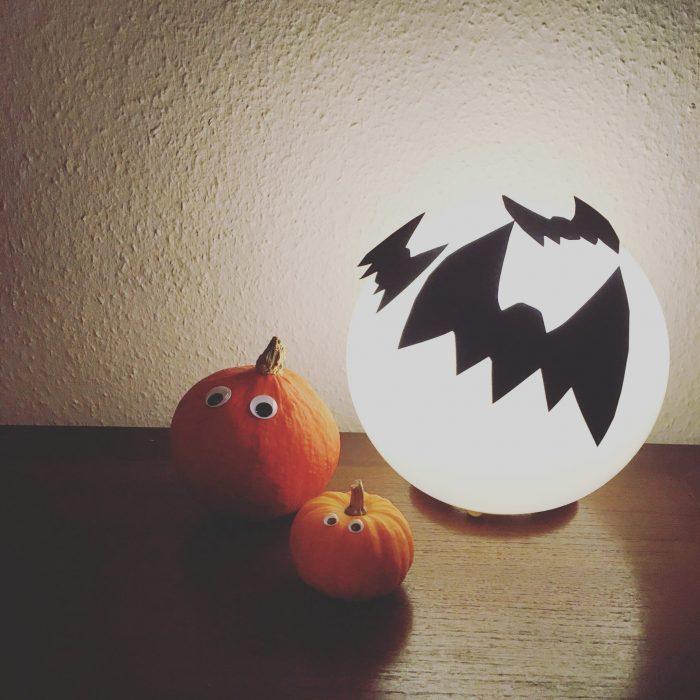 helloween-deko-selber-machen1