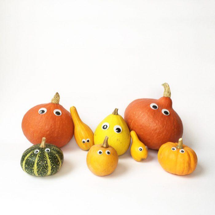 helloween-deko7-kinder
