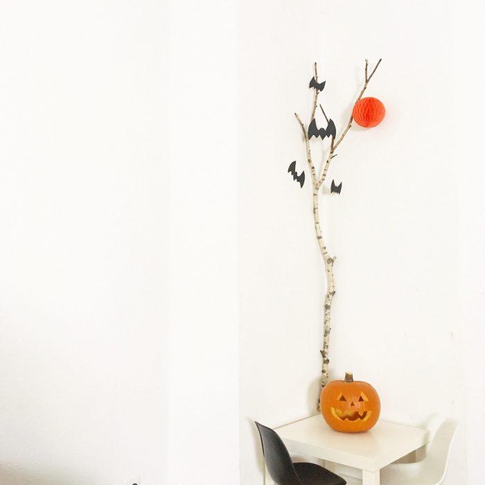 helloween-dekoration-einfach-kinder