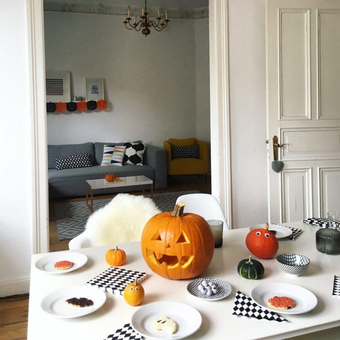 helloween-dekoration-einfach-kinder3