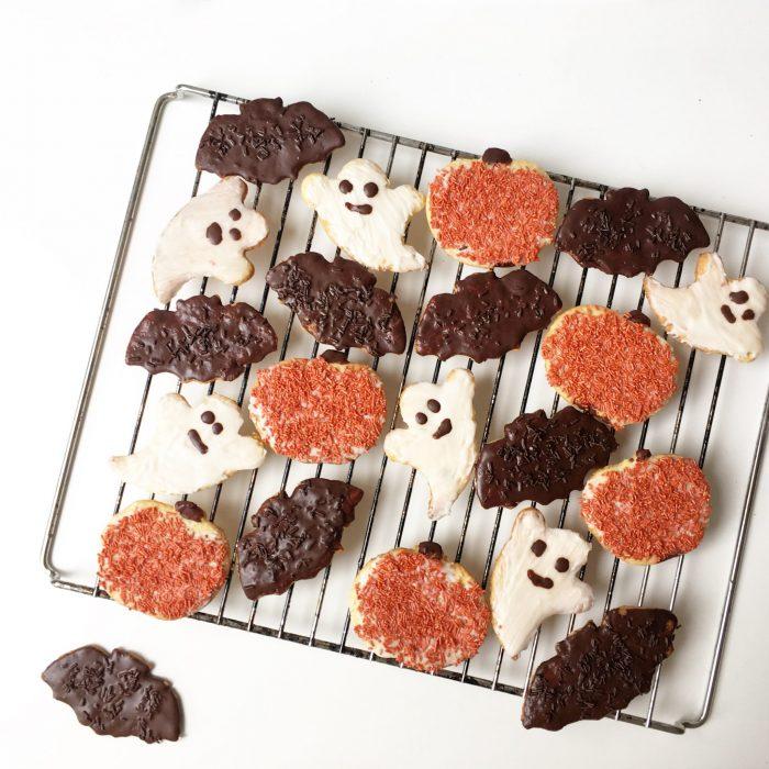 helloween-kekse-plaetzchen-3