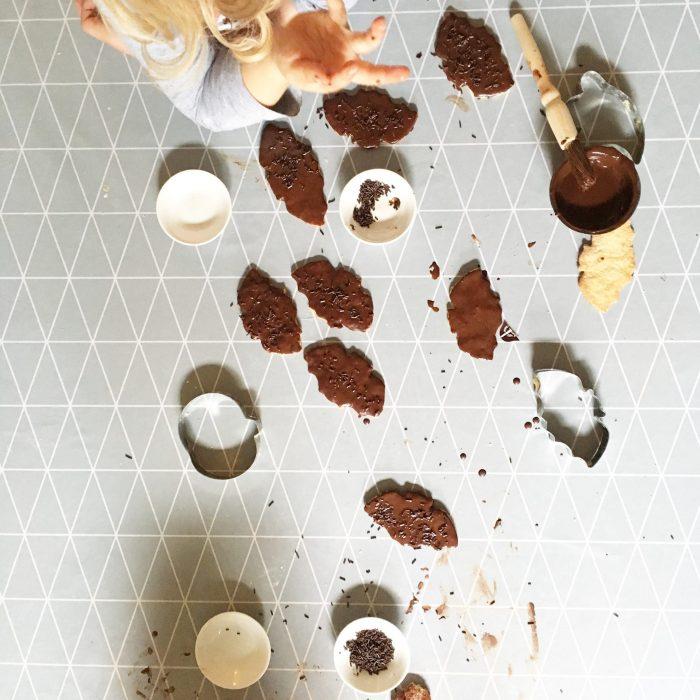 helloween-kekse-plaetzchen-5
