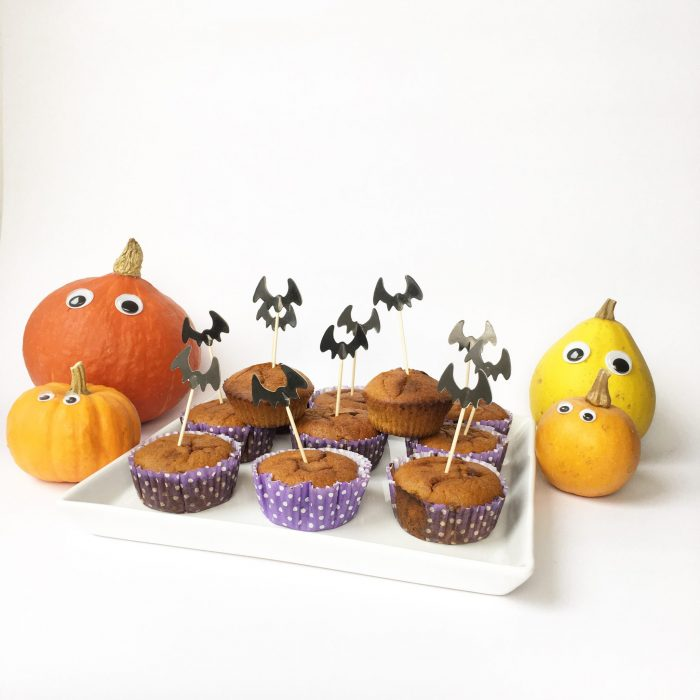 helloween-kuerbis-muffins