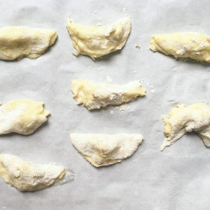 kartoffelmaultaschen-mit-apfel-birnen-ragout2