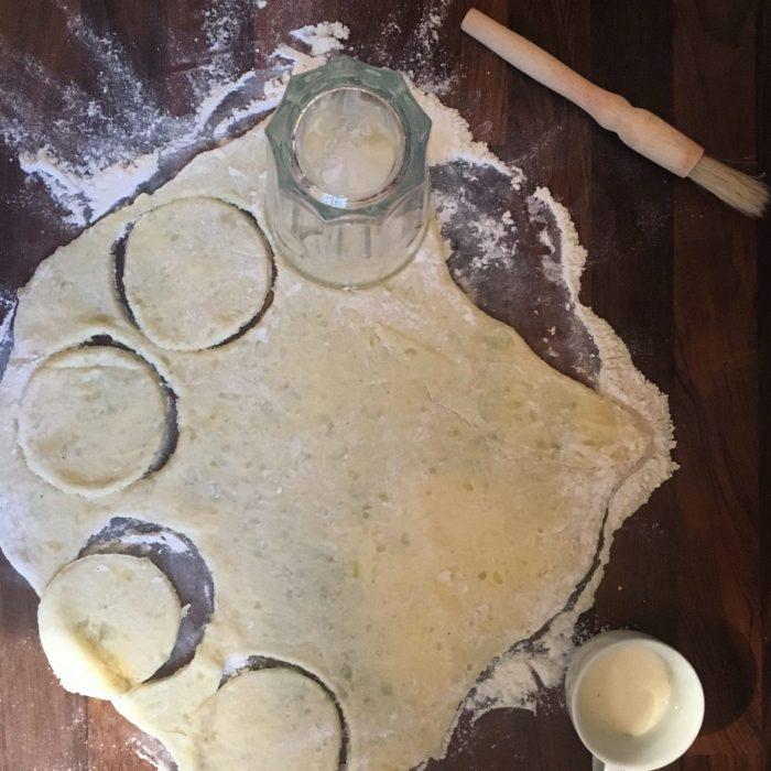kartoffelmaultaschen-mit-apfel-birnen-ragout3