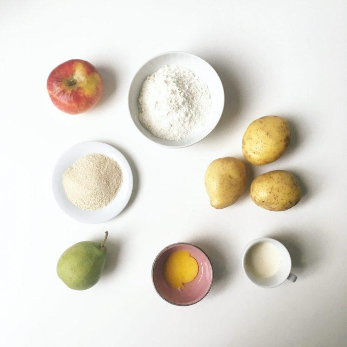 kartoffelmaultaschen-mit-apfel-birnen-ragout4
