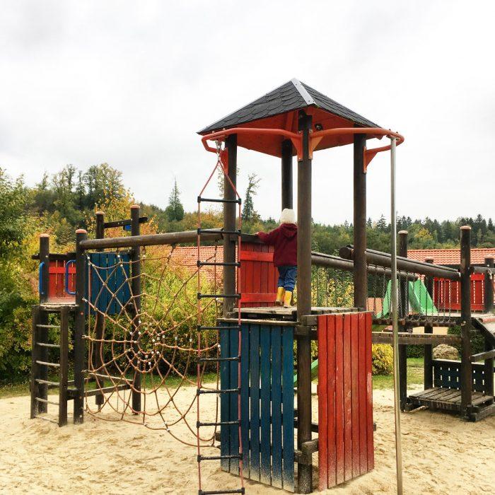landal-green-parks-harz-urlaub-mit-kindern7