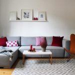 Warme und gemütliche Herbstdekoration & einfaches DIY