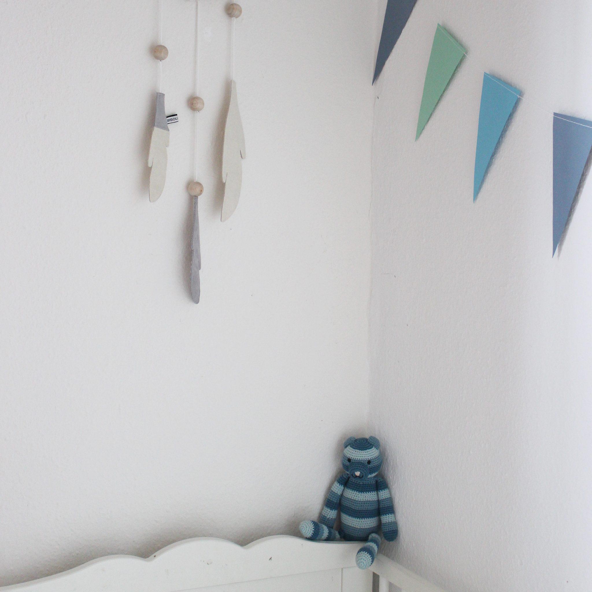 ein kinderzimmer zwei bereiche ja das geht sarahplusdrei. Black Bedroom Furniture Sets. Home Design Ideas