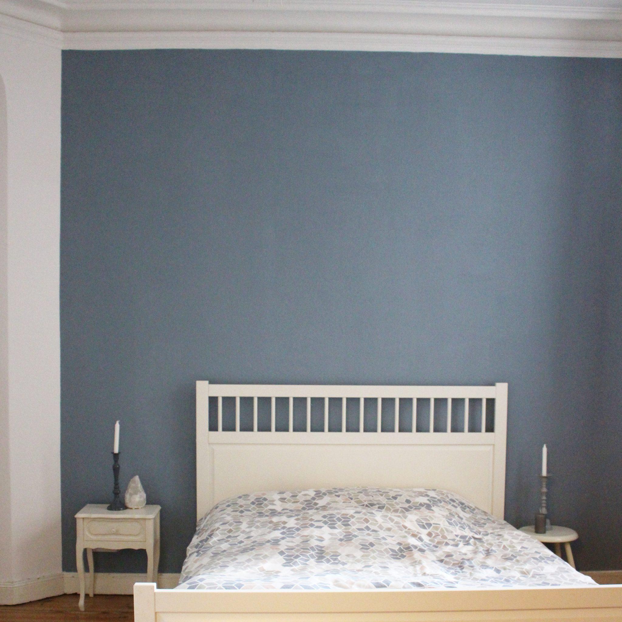 Schlafzimmer deko skandinavisch alpina4 sarahplusdrei for Schlafzimmer deko