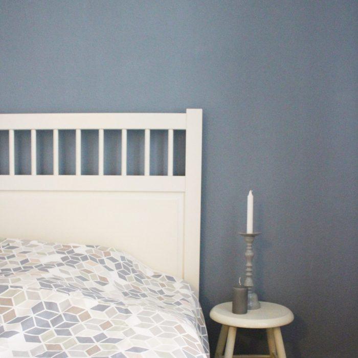 schlafzimmer-deko-skandinavisch-alpina6