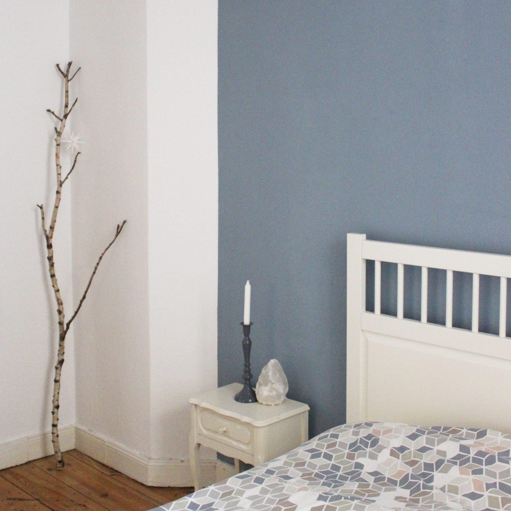 entschuldigung das ist mein schlafzimmer ein make over sarahplusdrei. Black Bedroom Furniture Sets. Home Design Ideas